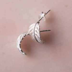 earring-march-925-sterling-silver-left-laura-design