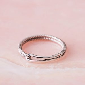 ring-lise-side-925-sterling-silver-zilver-laura-design