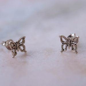 Earstud-Butterfly-925-Sterling.-Silver-Left-Laura-Design.jpg