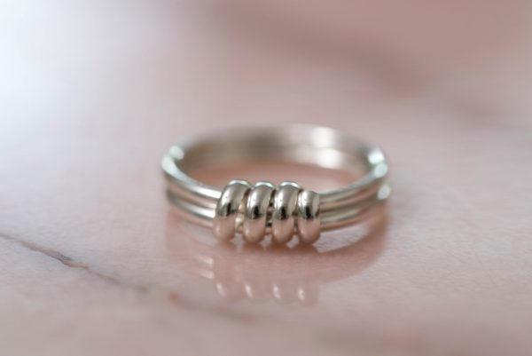 Ring Carmen-925-Sterling-Silver-Front2-Laura-Design