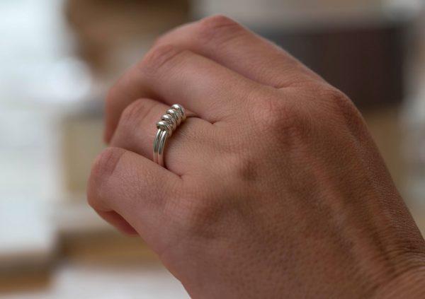 Ring Carmen-925-Sterling-Silver-Lookbook-Laura-Design