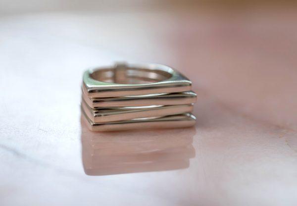 Ring-Ella-925-Sterling-Zilver-Front-Laura-Design