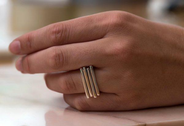 Ring-Ella-925-Sterling-Zilver-Lookbook-Laura-Design