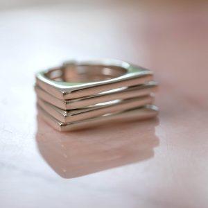 Ring-Ella-925-Sterling-Zilver-RightLaura-Design